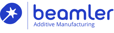 Beamler Additive Manufacturing