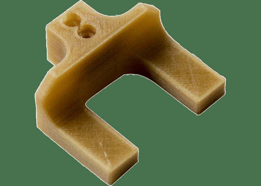 3D printing ULTEM 1010