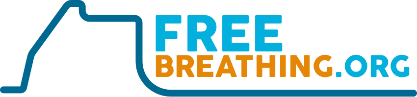 Freebreathing.org