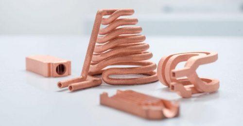 csm_3D-printed-components-made-of-pure-copper_54c9d79a62-780x405