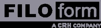 filoform-logo@3x