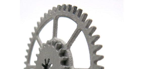 image-aluminum@3x
