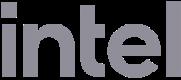 intel-logo@3x-p4muapgd363z887y2ja66ctd8tr42iaqd4xxb12tq8