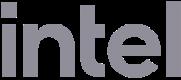 intel-logo@3x