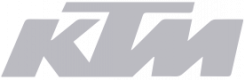 logo-ktm@3x