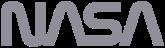 nasa-logo@3x