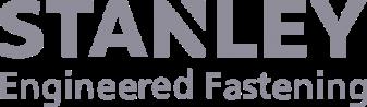 stanley-logo@3x
